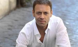 Rocco Siffredi fa una rivelazione shock: Sono stato con uomini, ma non è questa la cosa brutta che...