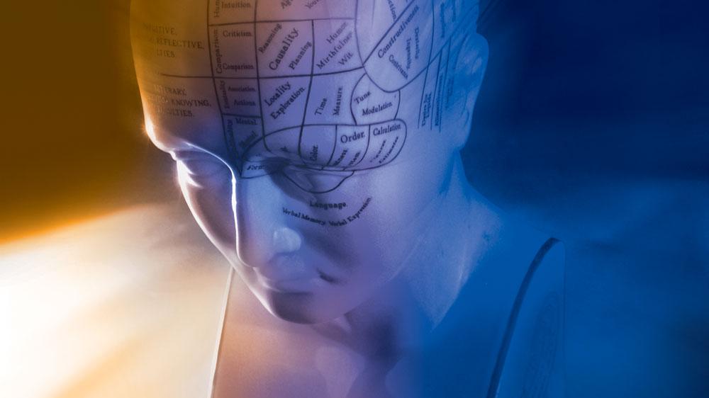 Tavolo informativo su psicofarmaci ed antidepressivi