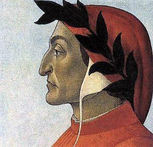 Enna. Celebrazione della Giornata della Società Dante Alighieri