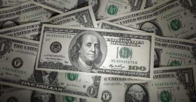 Dollaro sempre debole, c'è una spiegazione a questo calo?