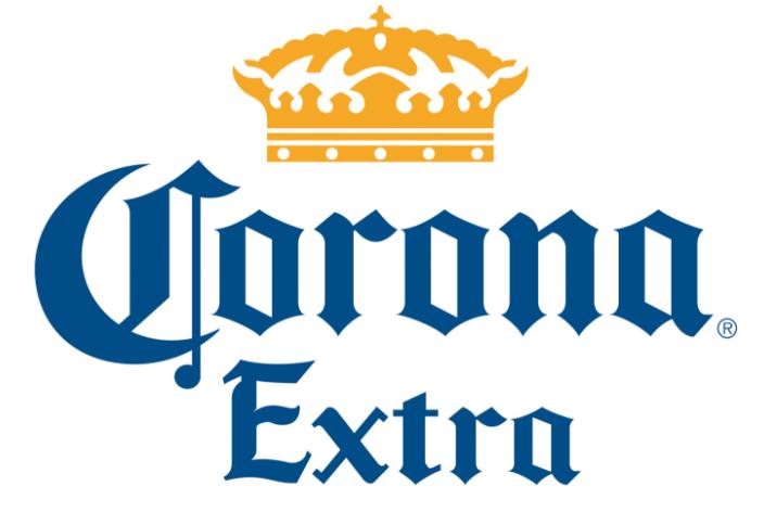 Corona partecipa all'Ortigia Sound System Festival