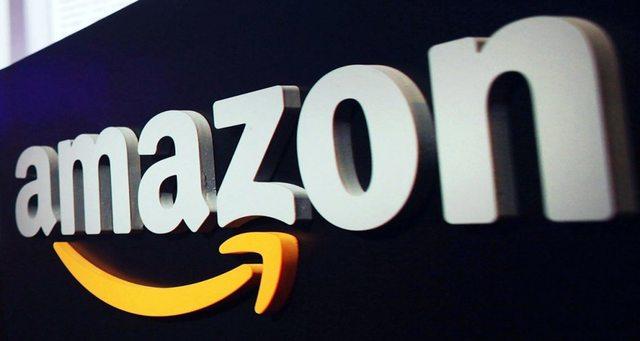 Amazon: le offerte più interessanti del terzo gionro pre-Black Friday!