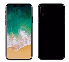iPhone X, già in arrivo il primo clone