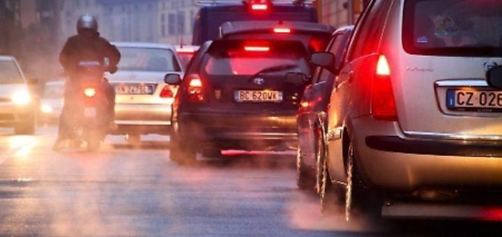 Trasporti: il crescente ruolo delle emissioni non di scarico