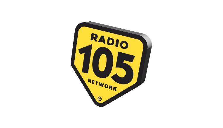 16 febbraio 1976: Iniziano le trasmissioni di Radio 105