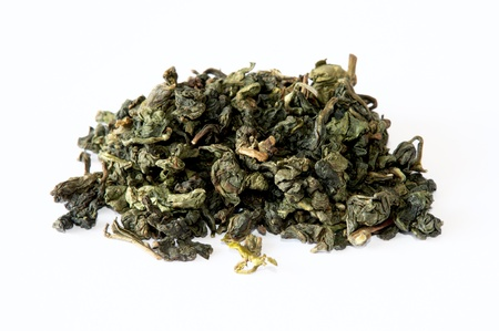 Tè Oolong: Proprietà e Benefici
