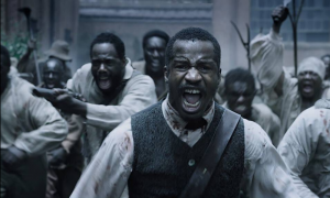 RomaFF11 Diary 3 giornata: arriva il primo italiano Daniele Vicari, poi The Birth of a Nation e...