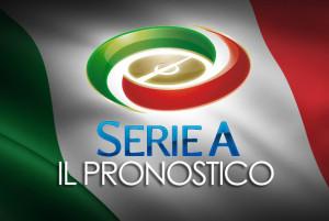Pronostico partite Serie A del 21 febbraio : 26 giornata