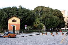"""Palermo: Per """"Di maggio in maggio"""" in Corte d'appello il convegno sulle """"Relazioni pericolose"""""""