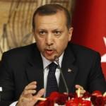 La Turchia rivedrà le relazioni con l'Unione Europea