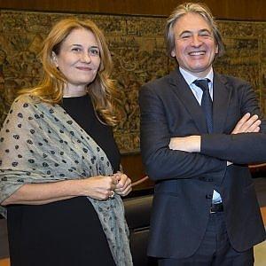 STIPENDI RAI PARTE L'INDIGNAZIONE - Solito contentino agli italiani?