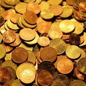 Pensioni, ultime novità: Spi Cgil dice no a restituzione dello 0,1%, nuova tegola sui pensionati