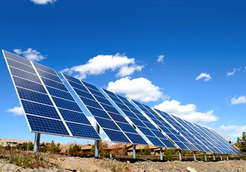 Global Solar Fund, il fotovoltaico non eraselvaggio, assolto Sebastiano Buglisi
