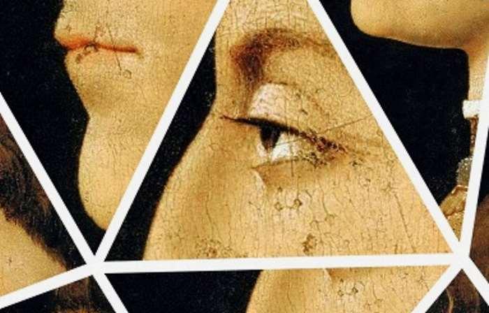 A Rimini lunedì 19 giugno al via le celebrazioni per i 600 anni dalla nascita di Sigismdo Pandolfo Malatesta
