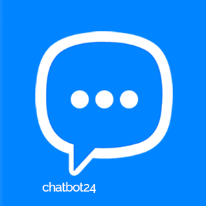 1# piattaforma italiana per la creazione di BOT per pagine Facebook e Siti WEB