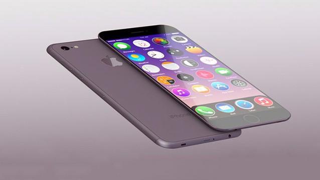 iPhone 8: dubbi sul Touch ID e sulla data di presentazione. E non solo