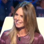 """Paola Perego si confessa a Grazia: """"Soffrivo di attacchi di panico e me ne vergognavo"""". E sull'ex..."""