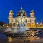 Viaggio senza glutine a Berlino