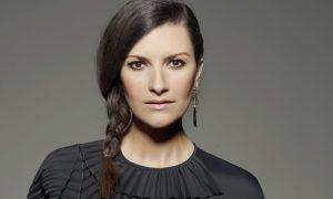Laura Pausini risponde a Fiorello: continua la polemica per gli show di beneficenza?