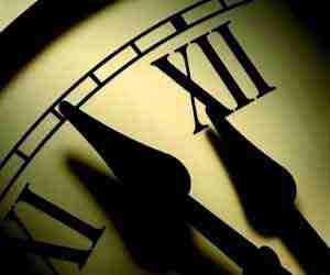 Meccanica di precisione e orologi