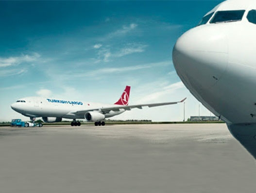Turkish Cargo expands its route to Kano | Aviation