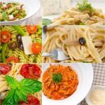 Hotel senza glutine in Sardegna: 3 a confronto