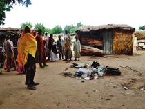 Nigeria: 27 morti dopo attacchi di Boko Haram su villaggi nigeriani » Guerre nel Mondo