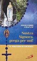 Nuovo libretto per preghiera personale e comunitaria