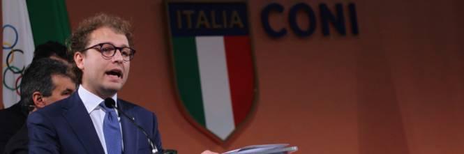 Lotti interrogato dai pm. Adesso Renzi trema