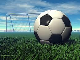 Calcio a 5: Leonesse White perdono gara di andata semifinale play off