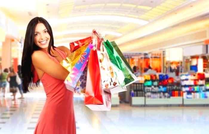 Istat: a luglio gli italiani, consumatori e imprese, ritengono di avere fiducia