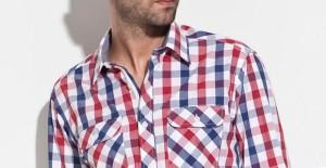 Camicie, i nuovi trend della moda uomo