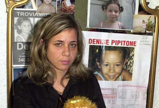 Denise Pipitone, Cassazione conferma assoluzione della sorellastra
