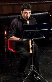 """Catania: Concerto dell' """"Accademia Instrumentale"""" alla Sala Magma"""