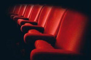 Agrigento: Rassegna dedicata al cinema del reale presso le Case Sanfilippo