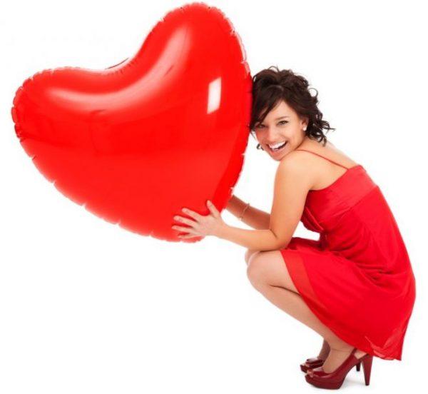 Regali San Valentino per lui , le idee più belle su Troppotogo
