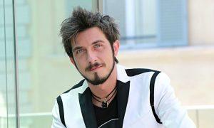Paolo Ruffini, all'incontro sul cyberbullismo esagera con le parolacce: scoppia la polemica