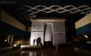 Catania: Si alza il sipario su LAND- La Nuova Dogana