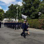19/05/2017 Foto del Pellegrinaggio Militare