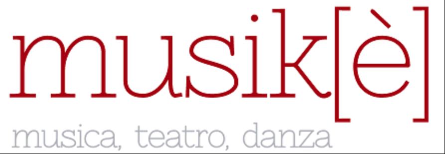 Musikè rende omaggio all'Italia con l'Orchestra Giovanile Italiana diretta da John Axelrod