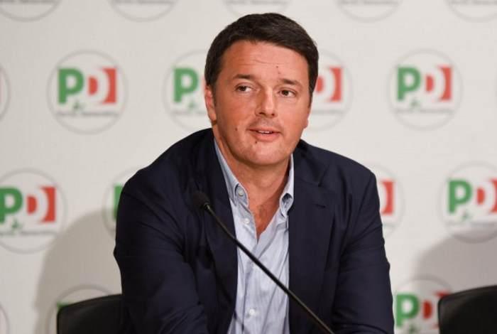 La (nuova) politica di Renzi e del PD: continuare ad ignorare la realtà