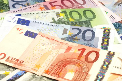 L'Euro compie 10 anni: vediamo cosa è aumentato e cosa diminuito col suo ingresso