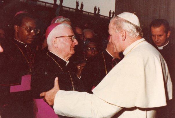 Convegno a Piazza Armerina Martedì 24 Aprile 2014 sul Servo di Dio Mons. Francesco Fasola