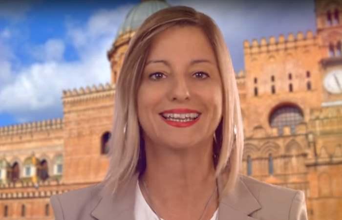 Sabato e domenica a Palermo va in scena l'Italia a 5 Stelle
