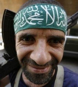 L'attentato di Stoccolma e il declino del terrorismo islamico