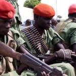 Sudan del Sud: riesplode la guerra civile