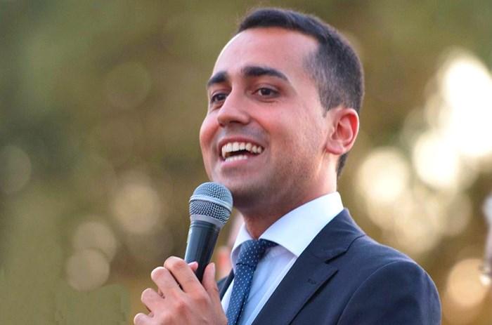 Le primarie pilotate dei 5 Stelle per indicare Di Maio prossimo candidato premier