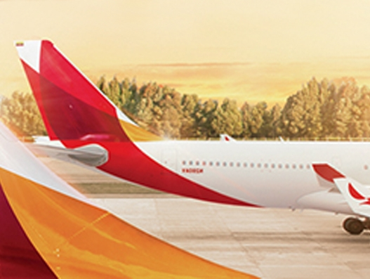 Colombia's Avianca and its subsidiaries see 4.1 percent increase in passenger traffic in February | Aviation
