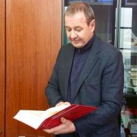 Marco Carra: diabete, convegno al Pirellone