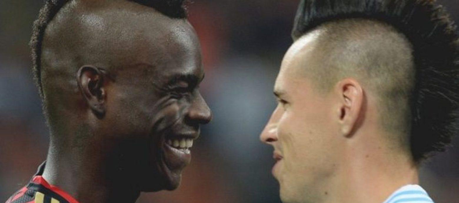 Champions, il Napoli affronterà il Nizza ai Play Off